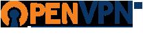 Εισαγωγή στην Απόκρυψη της Κίνησής σας μέσω του OpenVPN