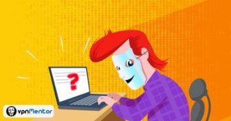 Προστασία της Ιδιωτικότητάς σας Online – Όλα Όσα Π