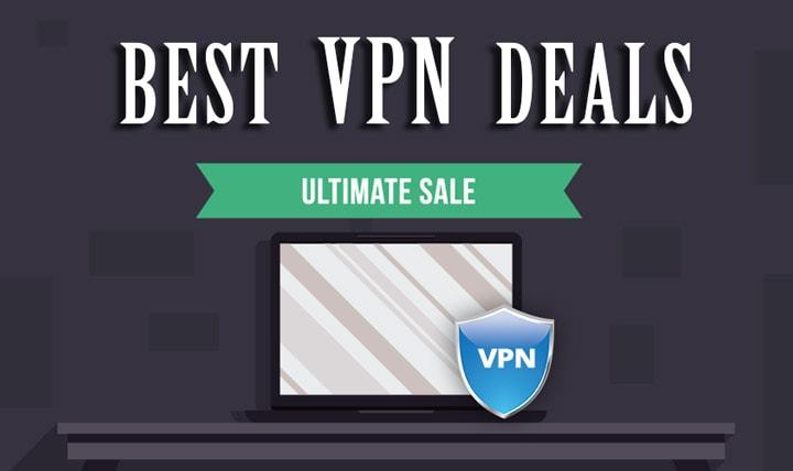 2018 – Οι Καλύτερες Προσφορές και Κωδικοί Κουπονιών για VPN – Εγγυημένα 100%