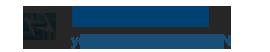 Vendor Logo of Lamnia VPN