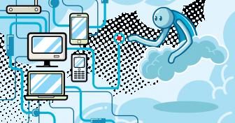 VPNs 101 – Οδηγός VPN για Αρχαρίους της vpnMentor