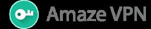 Vendor Logo of Amaze VPN