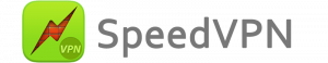 Vendor Logo of SpeedVPN Free VPN Proxy