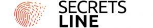 Vendor Logo of SecretsLine VPN