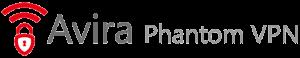 Vendor Logo of Avira Phantom VPN