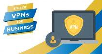 Τα Καλύτερα VPN για Επιχειρήσεις το 2018