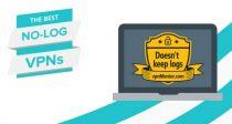 Τα Καλύτερα (ΕΠΑΛΗΘΕΥΜΕΝΑ) VPN που δεν Διατηρούν Αρχεία Καταγραφής