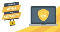 Τα Καλύτερα VPN για Ασφάλεια