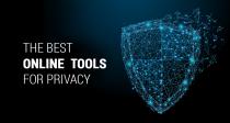 18 ΔΩΡΕΑΝ Online Εργαλεία για Προστασία της Ιδιωτικότητας