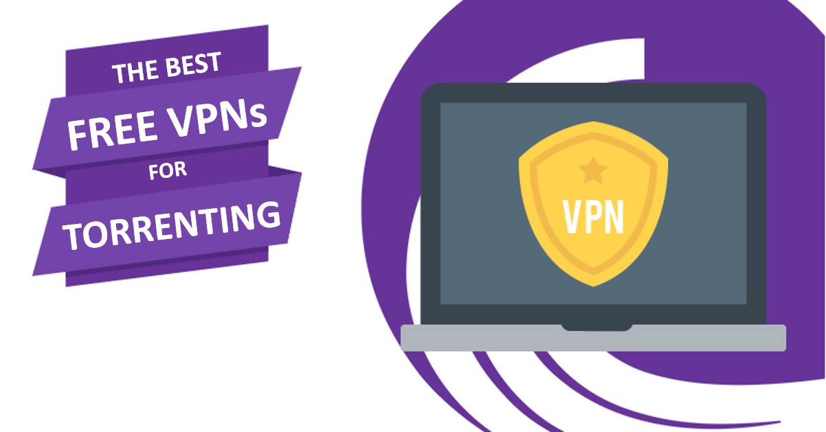Τα 5 καλύτερα δωρεάν VPN για Torrents