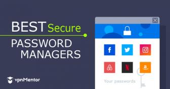 Οι 9 Καλύτεροι και Ασφαλείς Διαχειριστές Κωδικών Πρόσβασης για το 2021