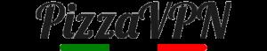 Vendor Logo of PizzaVPN