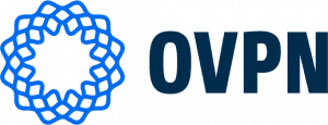 Vendor Logo of OVPN.com