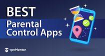 Εφαρμογές για Γονικό Έλεγχο (Android & iPhone) το 2021