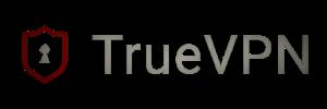 Vendor Logo of TrueVPN