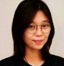 Priscilla Liu